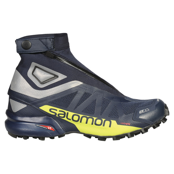 Snowcross 2 CSWP - Adult Trail Running Shoes