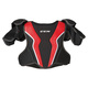 JetSpeed Jr - Junior Hockey Shoulder Pads - 1