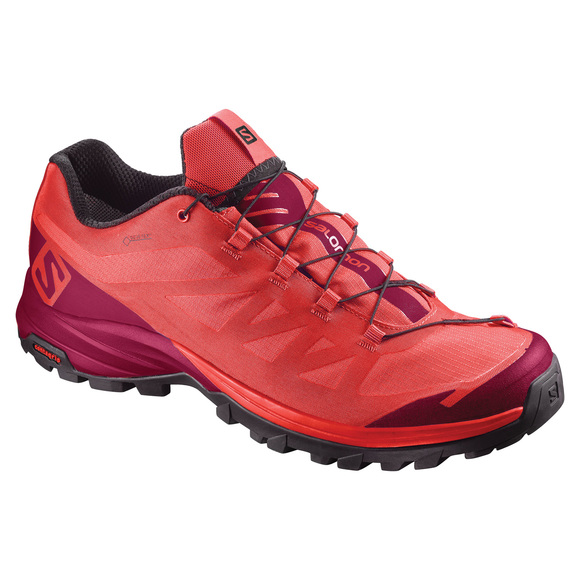 Out Path GTX - Women's Outdoor Shoes