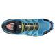 Speedcross 4 CS - Chaussures de course sur sentier pour homme - 2