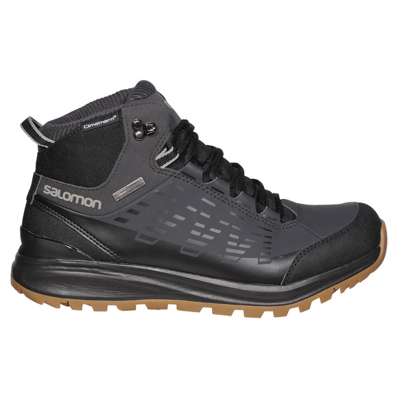 Kaïpo CS WP 2 - Men's Winter Boots