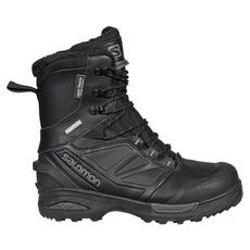 Toundra Pro - Winter Boots
