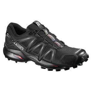 Speedcross 4 W - Chaussures de course sur sentier pour femme