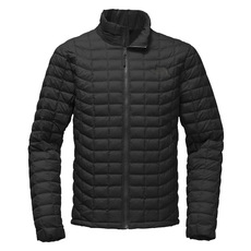 ThermoBall - Manteau pour homme