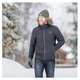 ThermoBall - Men's Jacket   - 2