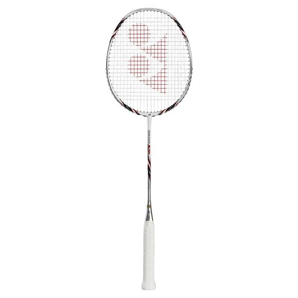 Voltric 5FX - Raquette de badminton pour adulte