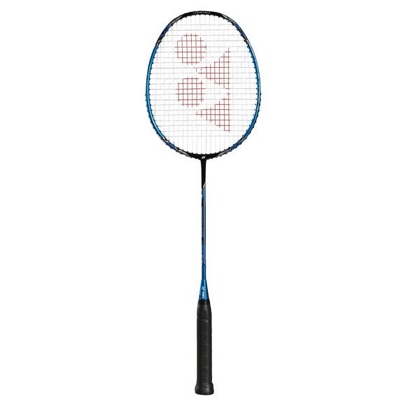 Voltric Lite - Raquette de badminton pour adulte