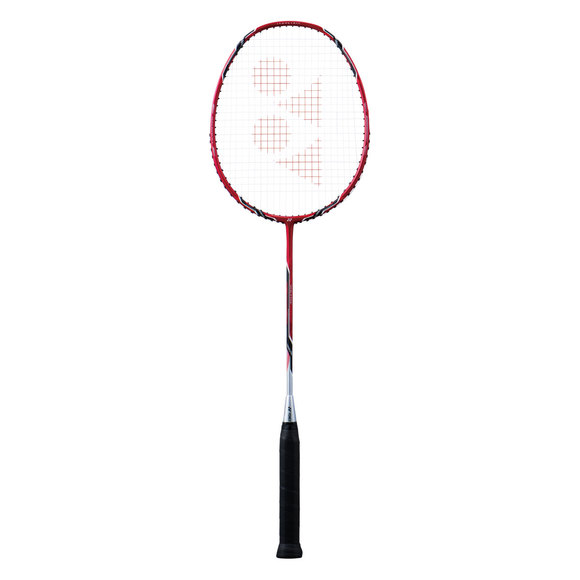 Voltric Lite - Adult Badminton Racquet