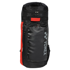 Active - Badminton Equipment Backpack
