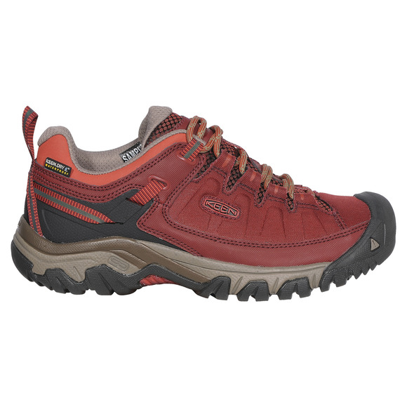 Targhee III WP - Women's Outdoor Shoes