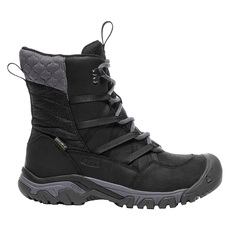 Hoodoo III Lace up - Women's Winter Boots