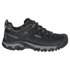 Targhee EXP WP - Men's Outdoor Shoes