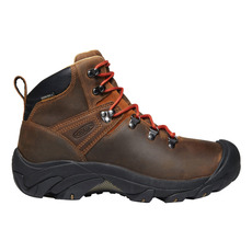 Pyrenees - Men's Hiking Boots