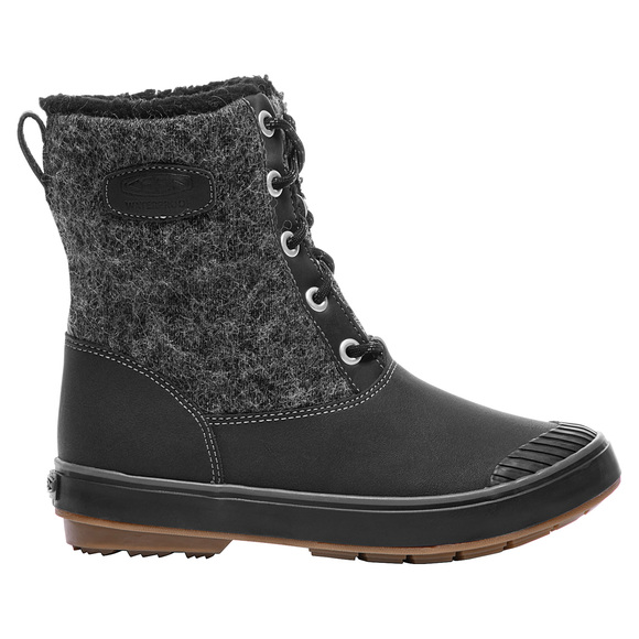 Elsa L - Women's Winter Boots