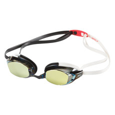 Vanquisher EV Mirrored - Adult Swimming Goggles