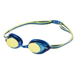 Vanquisher 2.0 Mirrored Jr - Junior Swimming Goggle
