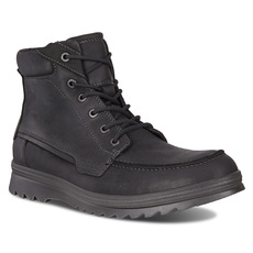 Darren Insulated - Bottes d'hiver pour homme