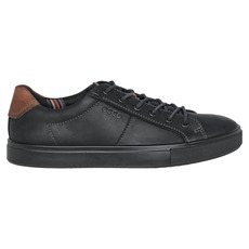 Kyle  - Men's Fashion Shoes