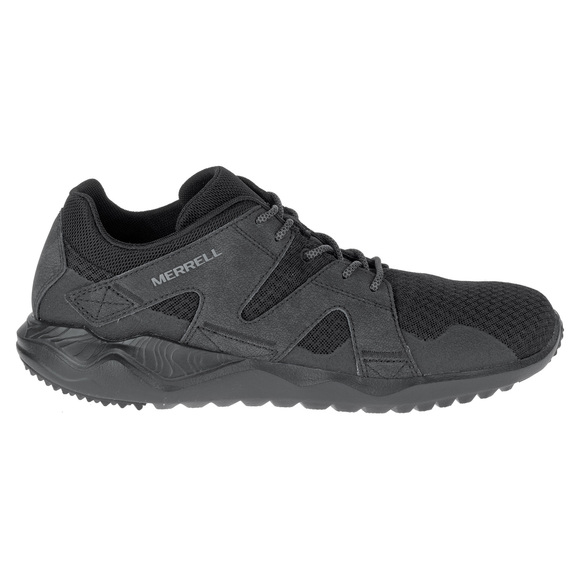 1Six8 Mesh - Chaussures mode pour homme