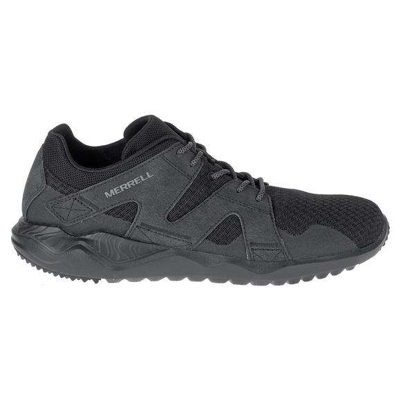 1Six8 Mesh - Men's Fashion Shoes