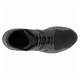 1Six8 Mesh - Chaussures mode pour homme - 2