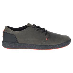 Freewheel Lace - Men's Fashion Shoes