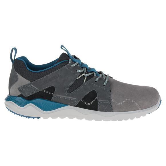 1Six8 Lace LTR  - Men's Fashion Shoes