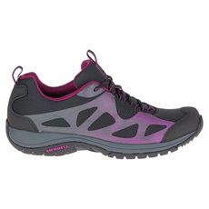 Zeolite Edge  - Women's Outdoor Shoes