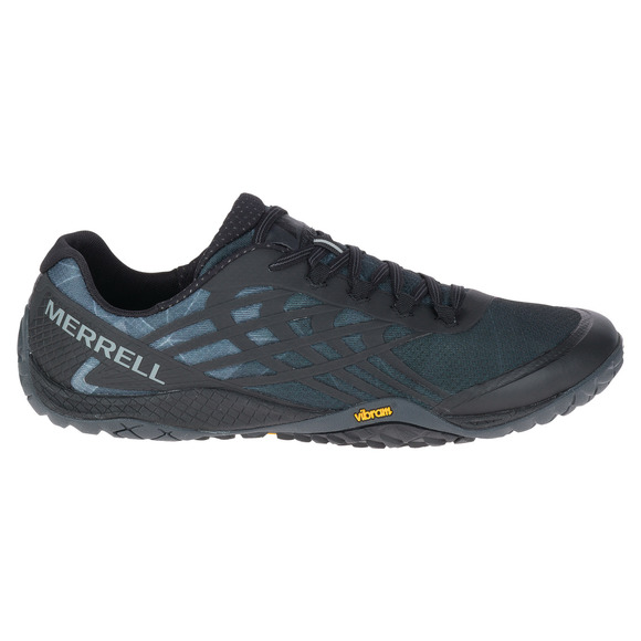 Trail Glove 4 - Men's Trail Running Shoes