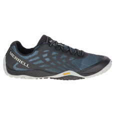 Trail Glove 4 - Women's Running Shoes