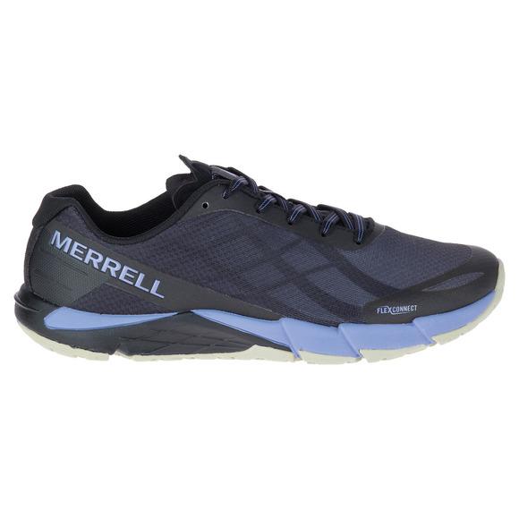 Bare Access Flex - Chaussures de course à pied pour femme