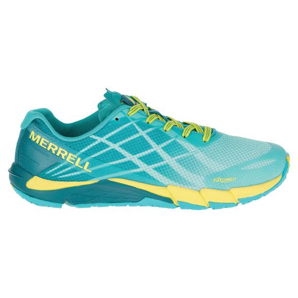 Bare Access Flex - Women's Trail Running Shoes