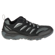 White Pine Vent - Men's Outdoor Shoes
