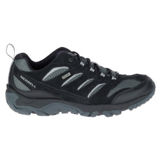 White Pine Ventilator WTPF - Men's Outdoor Shoes