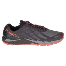 Bare Access Flex - Men's Running Shoes
