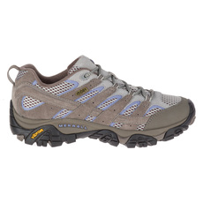 Moab 2 WTPF - Women's Outdoor Shoes