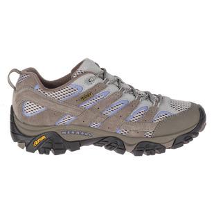 Moab 2 WTPF- Chaussures de plein air pour femme