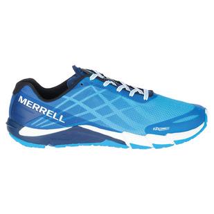 Bare Access Flex - Men's Trail Running Shoes