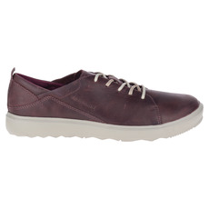 Around Town Antara Lace - Women's Fashion Shoes