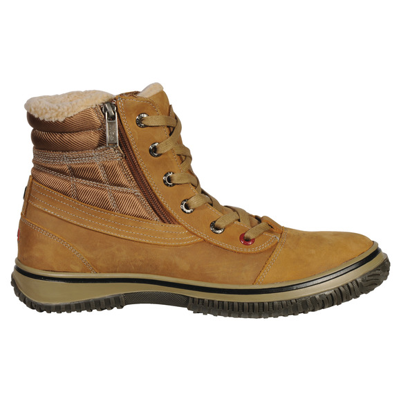Tavin - Men's Winter Boots
