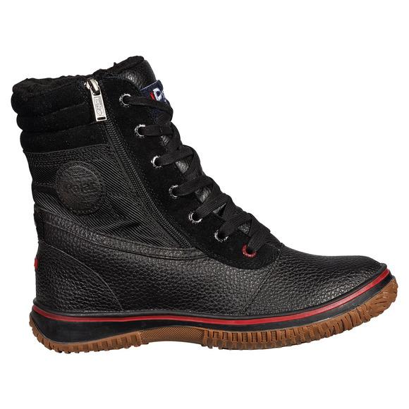 Trooper - Men's Winter Boots