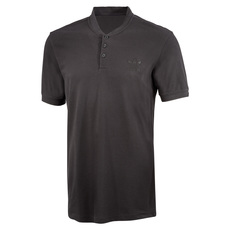 Winter - Men's Polo