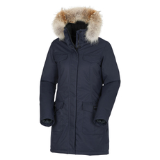 Elia - Women's Winter Jacket