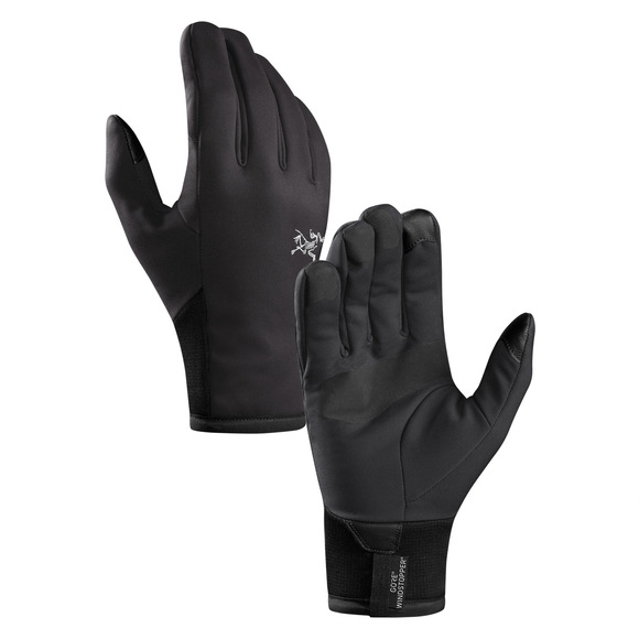 Venta - Men's Gloves