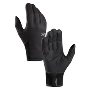 Venta - Men's Gloves