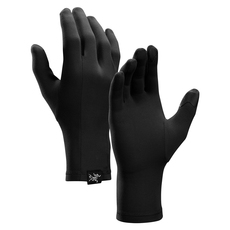 Rho - Adult Light Gloves