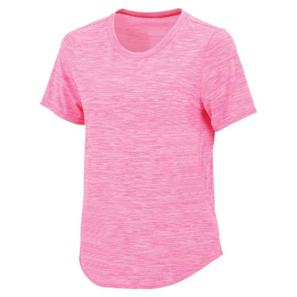 Laura - Women's T-Shirt