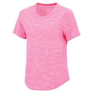 Laura - T-shirt pour femme