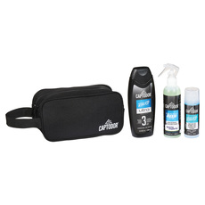 Captodor - Toiletry Kit