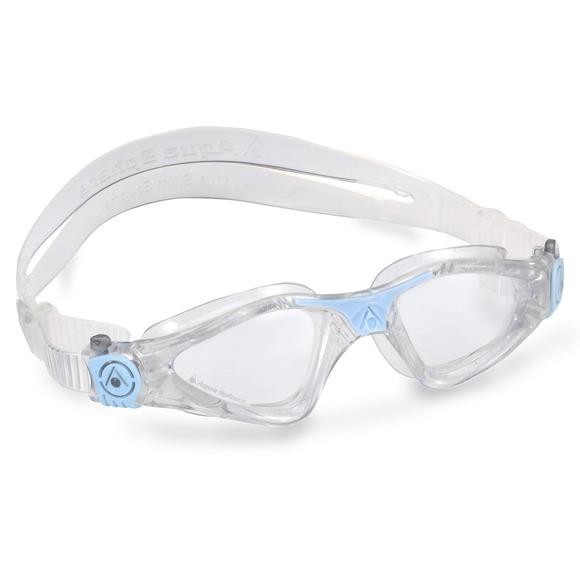 Kayenne Lady - Women's Swimming Goggles